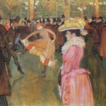 themoulinrouge-thedance-1889