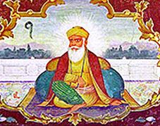 Guru-Nanak-pubdomain