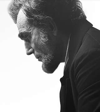 Lincoln film stars Daniel Day Lewis-websitephoto