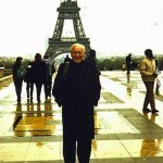 Paris-Tourist-world-s-first-lung-transplant-recipient-Tom-Hall