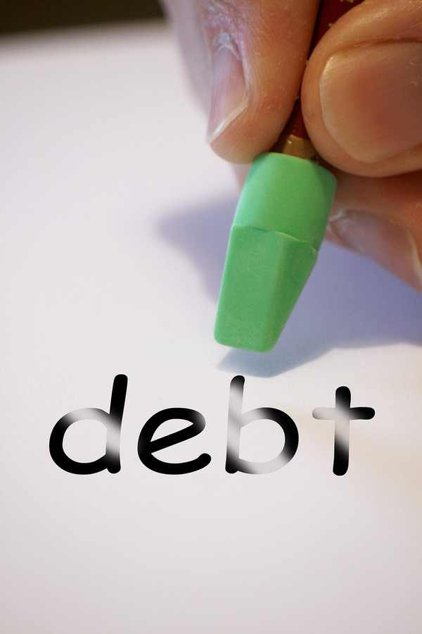 debt eraser-Alan Cleaver-flickr-CC