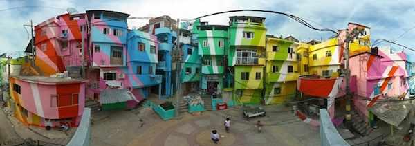 favela brazil painting-600pxWS
