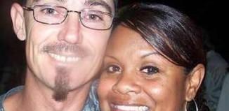 former Aryan brotherhood member interracial marriage