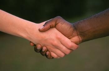 hand-shake-bi-racial