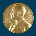 nobel-prize.jpg