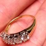 ring heirloom-Lexington-18Newsvid