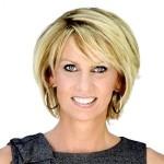 Carolyn Waldo-LinkedIn