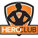 Hero Club-LenapeHS