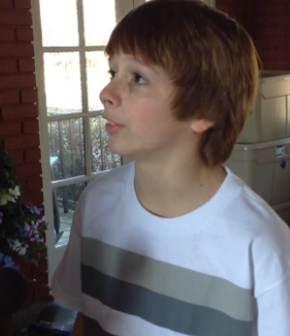Jaxxyn gaming late saves family