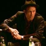 Tom Waits CC-Theplatypus
