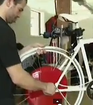bike invention battery wheel-BBCvid