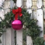 decorations for Christmas-fox8-vid