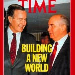 gorbachev-bush-on-time-magazine
