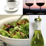healthy foods-GNN-graphic w marcomaru-Jackie L Chan