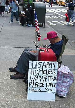 homeless Vet flickr-CC-kmccaul