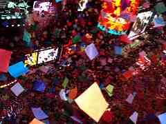 nyc-confetti.jpg