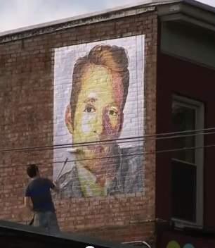 painting a mural-ThirteenOrgVideo