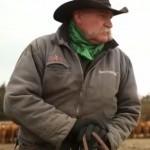 rancher Nebraska WWFvid