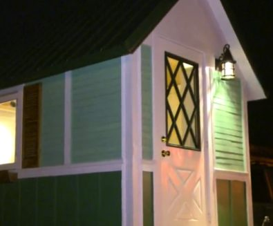 tiny home-NBC-15vid