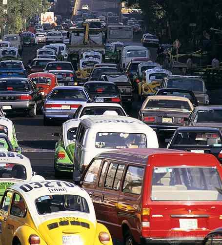 traffic-congestion-sm-WorldBank-CC-Flickr