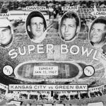 1967-superbowl_grande-unknown-origin