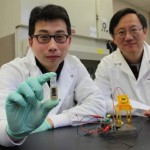 Battery powered by sugar-VATechPhoto