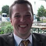 Nigel_Short_2005_chess champ-CC-Frederic Friedel-chessbaseDOTcom