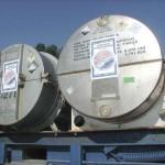 Uranium storage tanks-USEC-600px