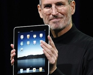 apple_ceo_steve_jobs_holding_up_the_new_ipad_during_a_product_announcement_in_san_francisco-379x307