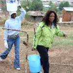 oprah-africa-hauling-water.jpg