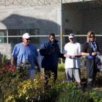 prison gardening-plantingjustice