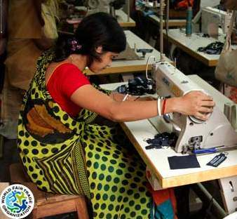 sewing in Calcutta-FreeSetBags