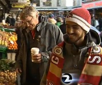 visiting Seattle 49ers fan w cancer-KTVUvid