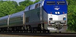 Amtrak train-jazzowl2003