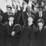 Beatles-arrival.jpg