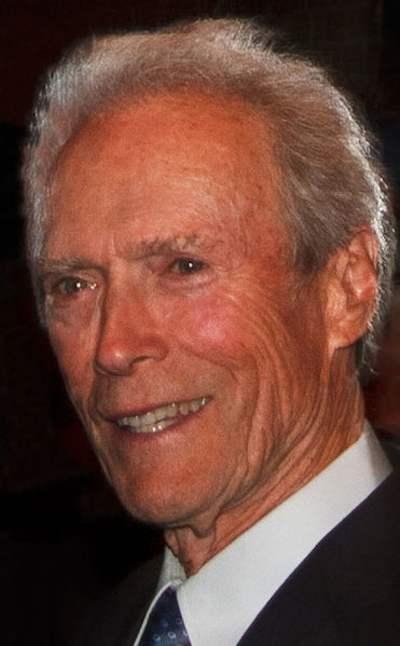Clint Eastwood-2010-CC-Flickr-gdcgraphics