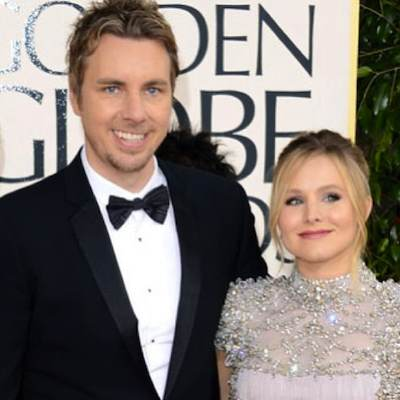 Dax Shepard and Kristen Bell-CC-SynergyByDesign-flickr