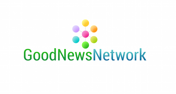 Good News Inspiring Positive Stories Good News Network