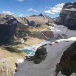 Glacier National Park-MountainWalrus-CC
