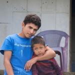 Guatamala kids-Foter-CC-prendio2