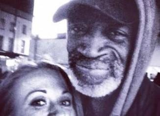 Jamaican homeless man sent home by Strangers-sm