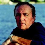 James Patterson-by Susan Solie-Patterson-CC
