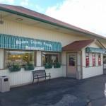 Restaurant-Boone County Family-Rockford Illinois