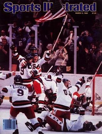 Sports_Illustrated_Miracle_on_Ice_cover-326px-fairuse