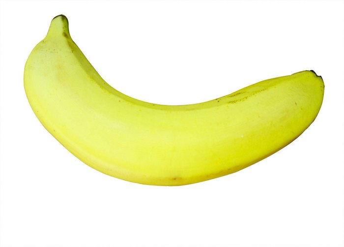 banana by publicdomainphotos-Flickr-CC