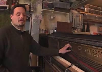 blind piano restorer-KGW