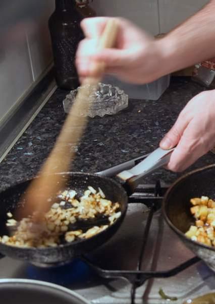 cooking at home-JF Sebastian-CC-Flickr
