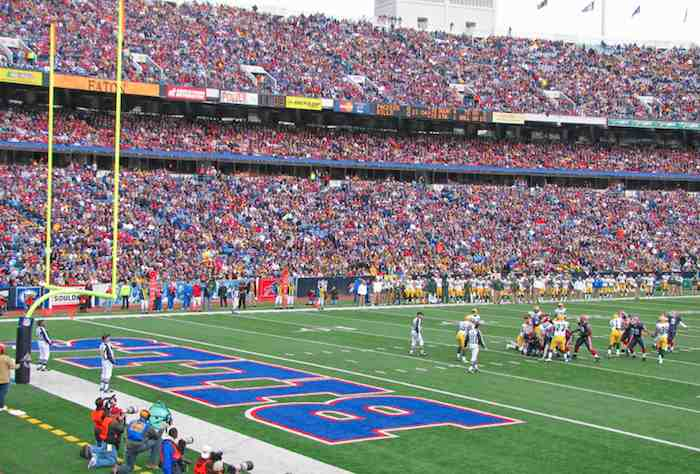 football end zone-Bills-CC-Flickr-Chess REO