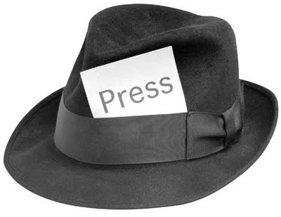press-hat-media-image-CC-Sal_Falko