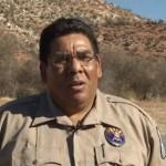 ranger AZ program for homeless vets-NAZTodayvid